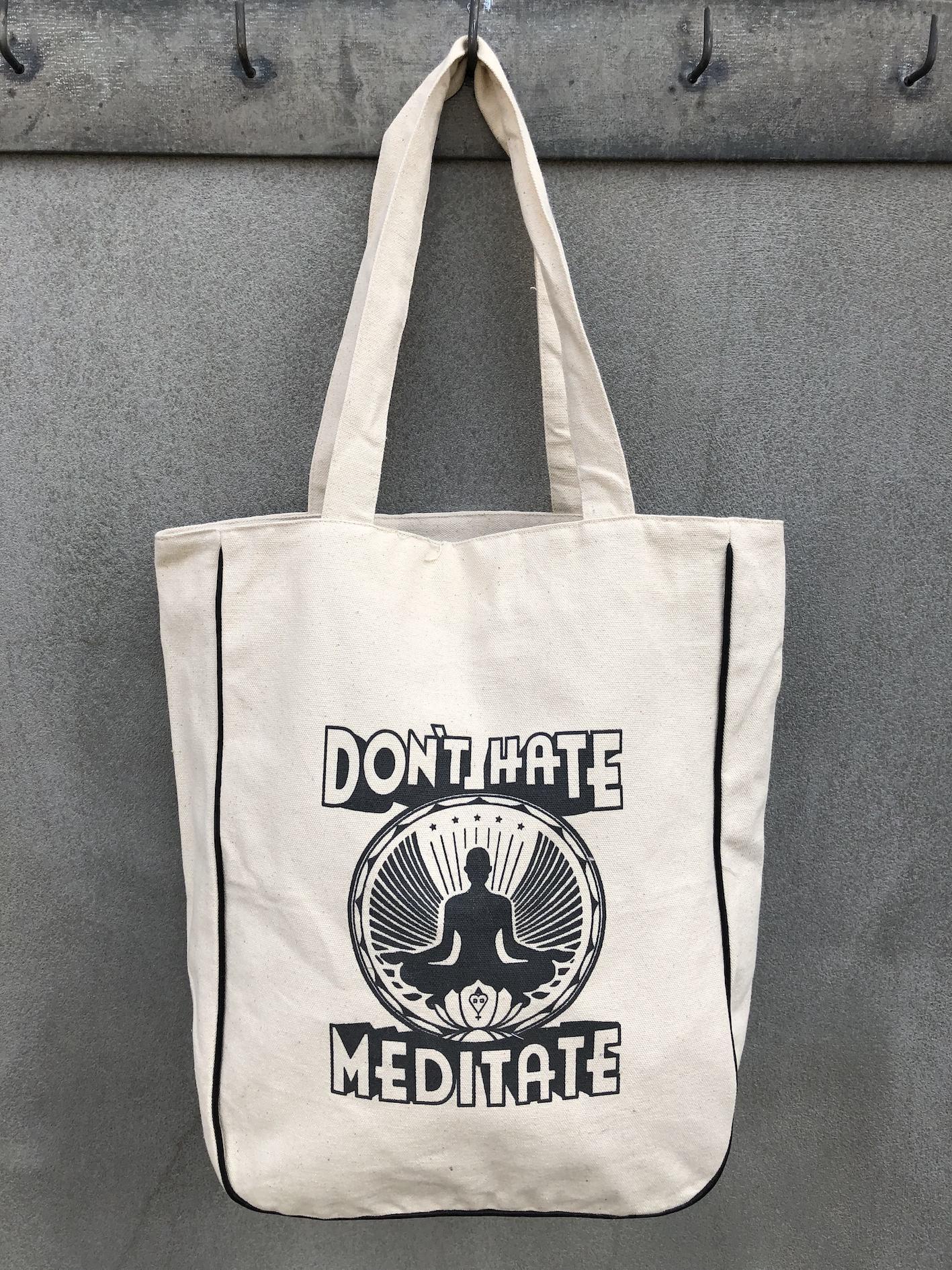 meditations-net-i-kanvas
