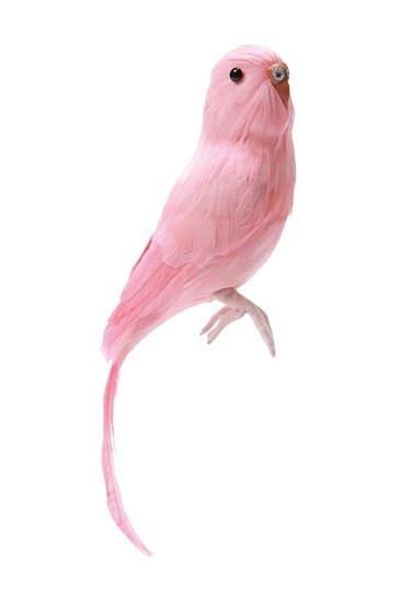 Kanariefugl-pink-fra-Puebco