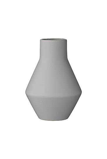 vase grå 02