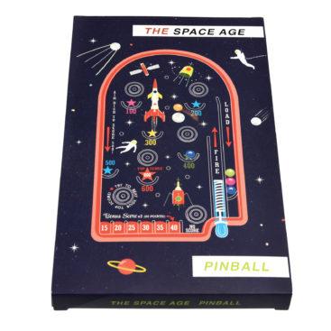 fint-lille-pinball-spil