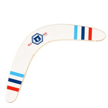 trae-boomerang