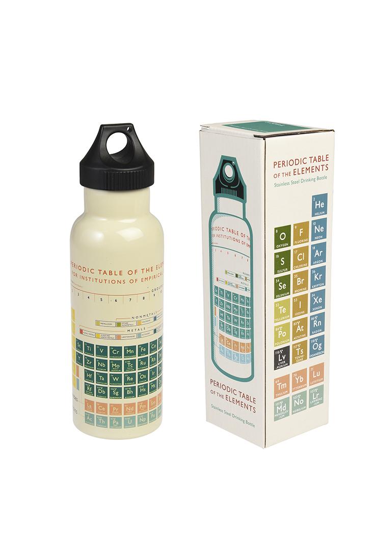 vandflaske-det-periodiske-system