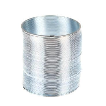 metal-fjeder