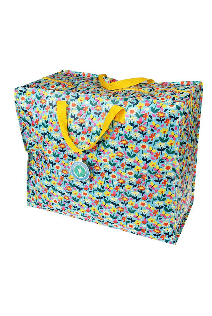 Butterfly-garden-jumbo-bag