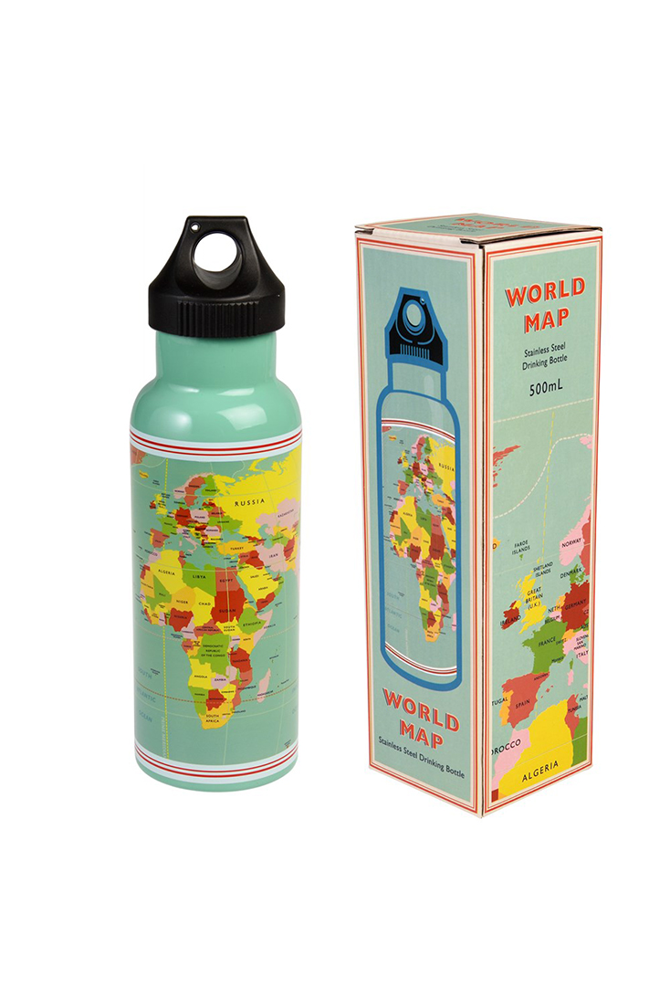 Drikkedunk-world-map