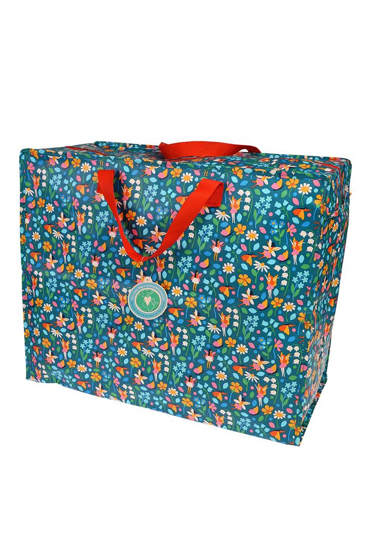 fairies-jumbo-bag