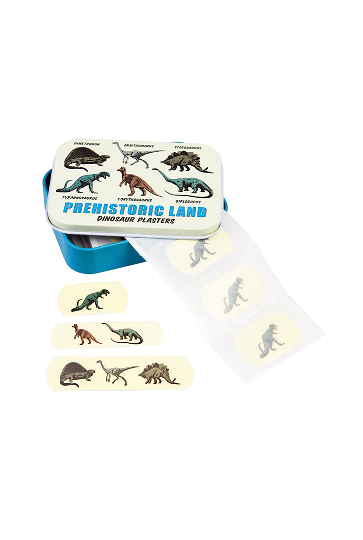 plaster-dino-prehistoric