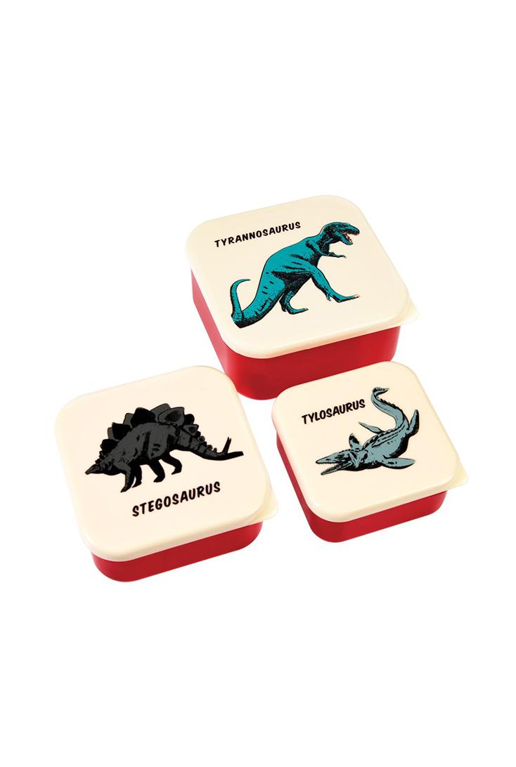 snackbokse-dinoer