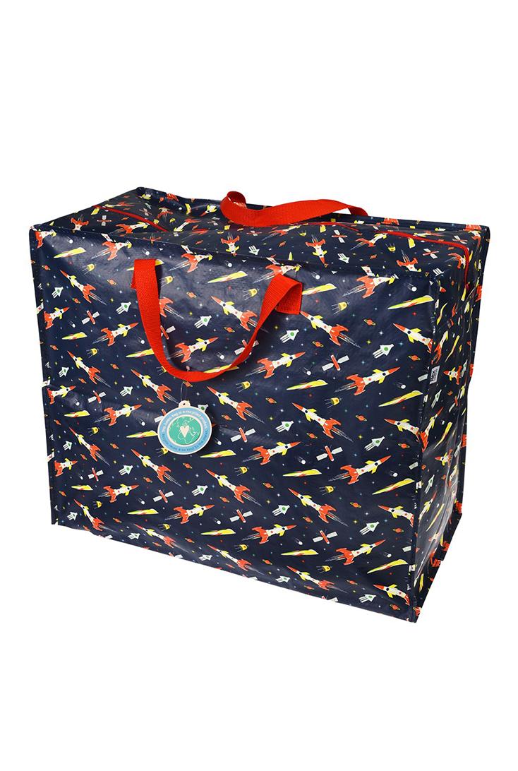 space-jumbo-bag