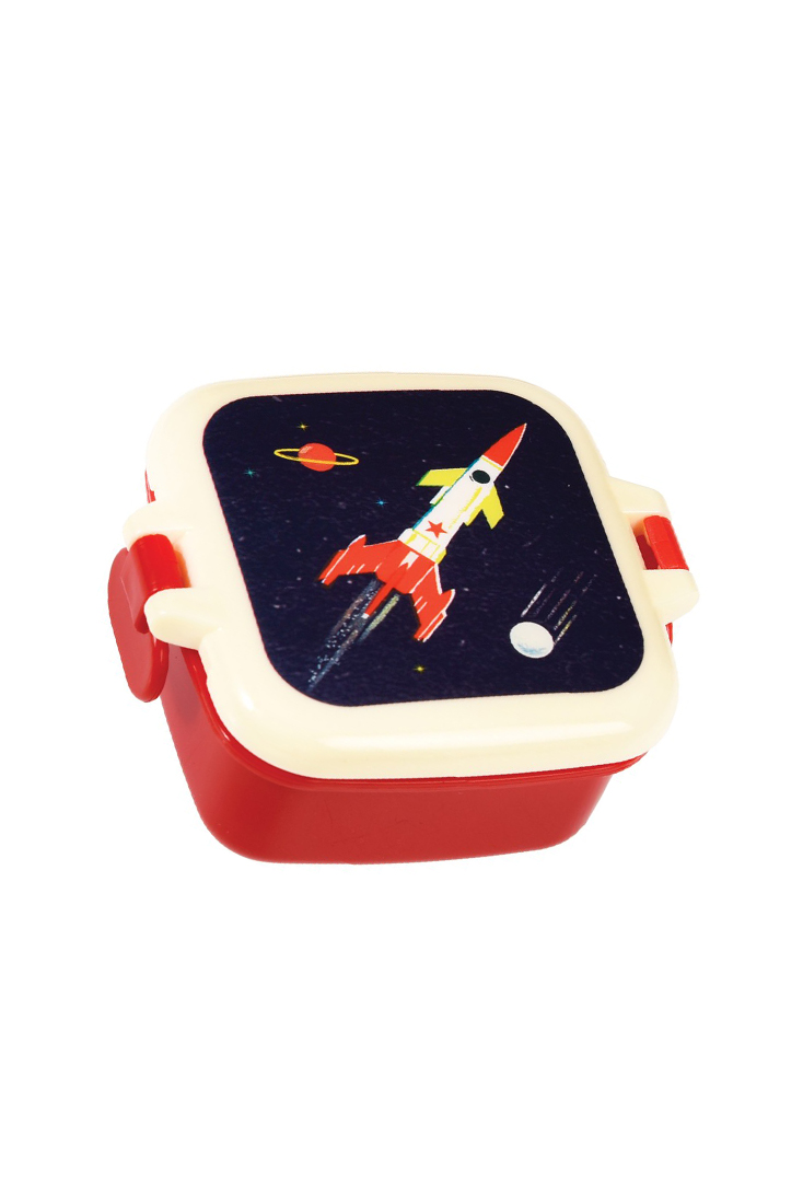 space-snackpot