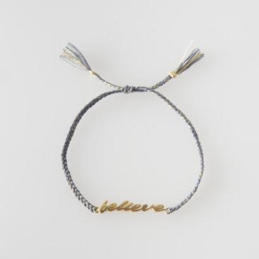 armband-believe-grey