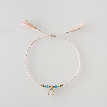 Armbaand-wishbone