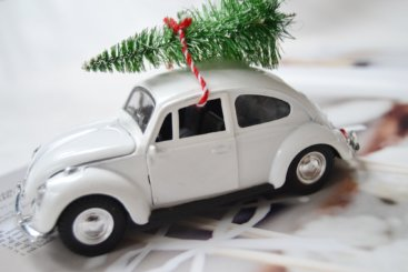 House-Doctor-xmas-car