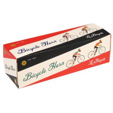 flot-baathorn-til-cykel