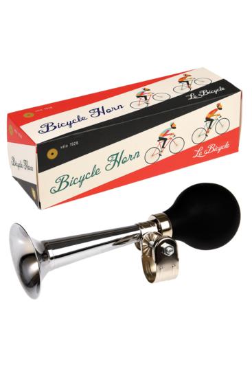 baathorn-til-cykel
