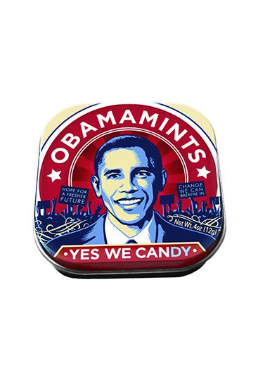 316 Obamamints-1000x800