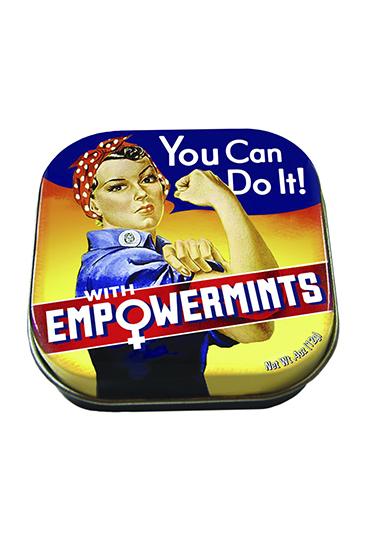 949 empowermints-1000x800