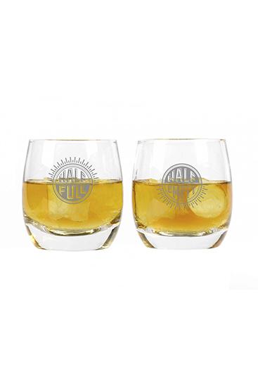 c_WAWGH24 Gentlemen'sHardware_WhiskeyGlasses_LowRes-1000x800