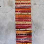 Kelimløber 85 x 336 cm - 2