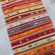 Kelimløber 85 x 336 cm - 1