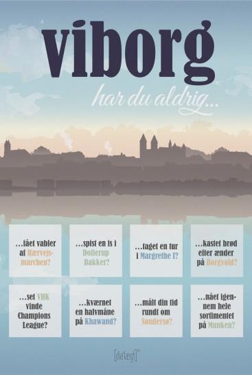 viborg_clean