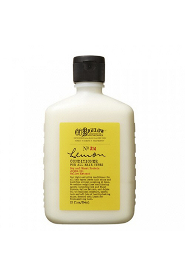 Lemon+Conditioner