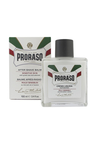 Proraso+After+Shave+Balm+LOW