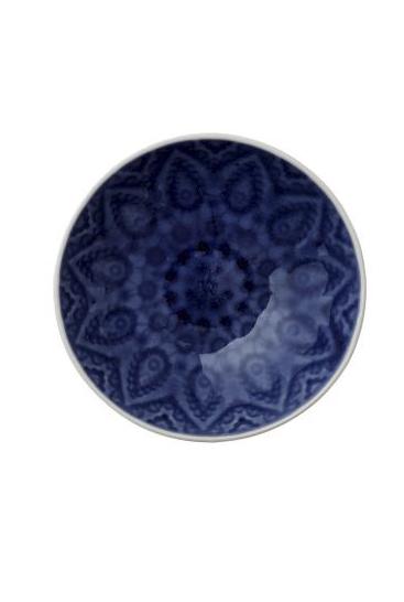 bowl small lucia blue ocean