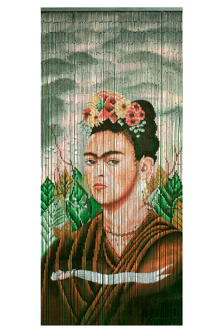 Doerforhaeng-Frida-Kahlo