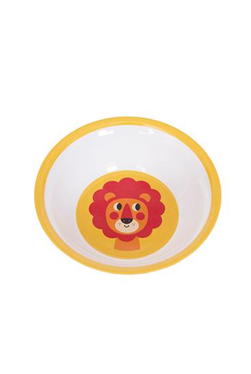 Skål lion