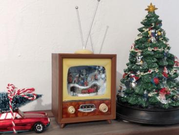 Spilledaase-som-retro-fjernsyn