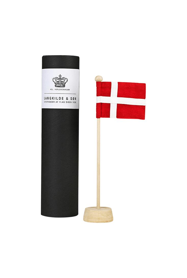 Bordflag-trae