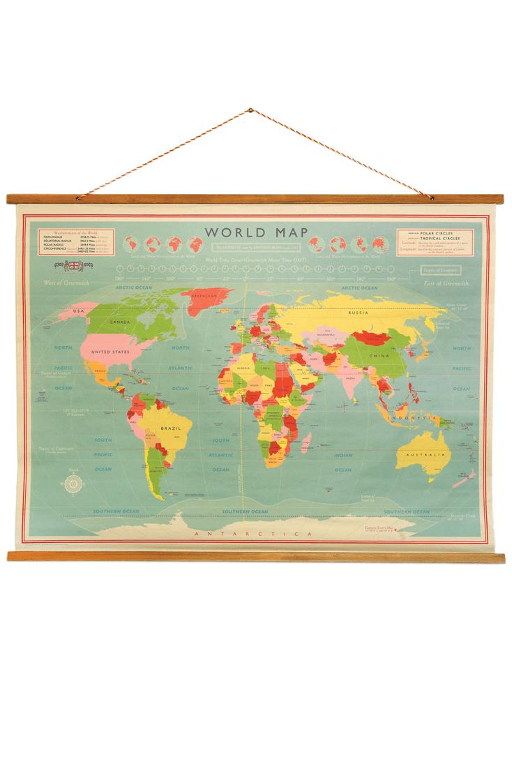 Flot-verdenskort-til-vaeggen