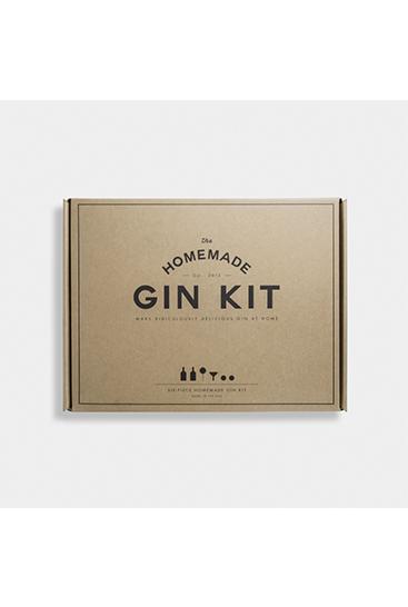 Gin Kit 1