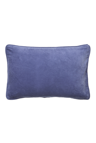 33x50-velvet-stonewash