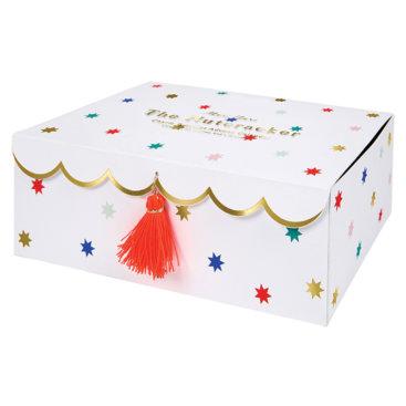 Julekalender-med-armbaand-fra-Meri-Meri