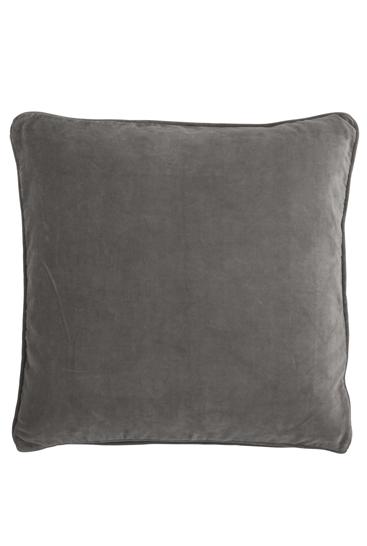 50x50-velvet-grey-xjpg