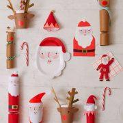 Skoenne-juleting-til-bordet-fra-Meri-Meri