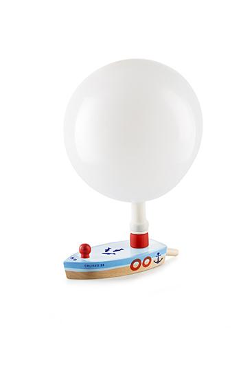 ballon-baad-blaa-1