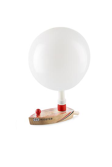 ballon-baad-roed-1