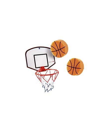 basketball-svampe-1