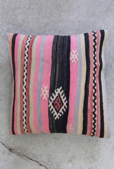 kelimpude-med-pink-striber-nr-889