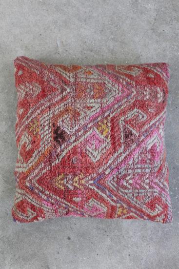 Kelimpude-nr-894-i-roede-og-pink-farver