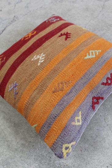 Kelimpude-nr-902-i-smukke-braendte-farver