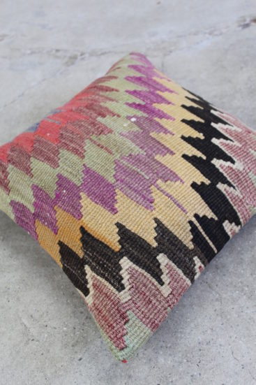 Kelimpude-i-laekre-farver-nr-914
