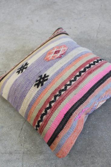 kelimpude-i-smukke-farver-nr-963-til-kr-399,-