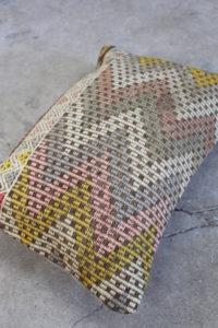 Kelimpude-nr-972-i-smukke-pastel-farver