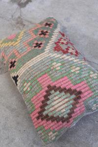 Smuk-kelimpude-i-pastel-farver-nr-979-til-kr-399,-