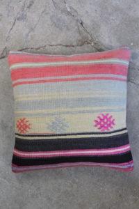 Kelimpude-med-pink-farver-nr-982