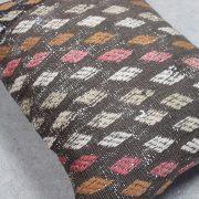 Kelimpude-med-lækker-brune-og-gyldne-farver-nr.-508
